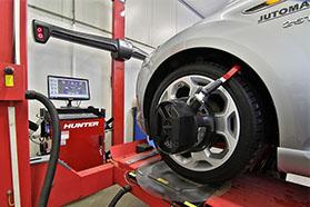 0014f0c59ed3d JUTOMA - autoservis, pneuservis, predaj náhradných dielov, 3D ...